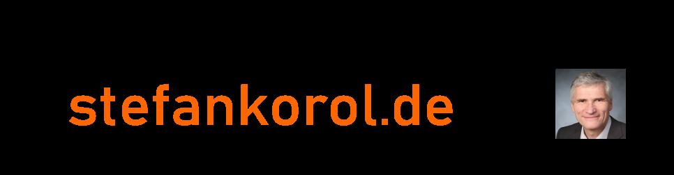 www.stefankorol.de